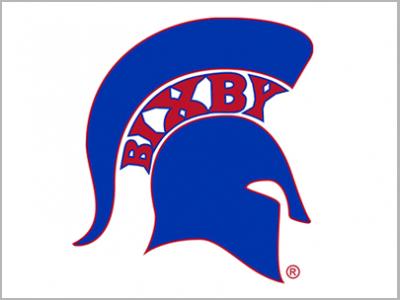 Bixby Public Schools logo