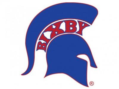 Bixby Schools