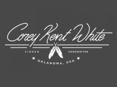 Corey Kent White