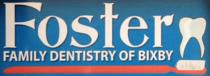 Foster Dentistry