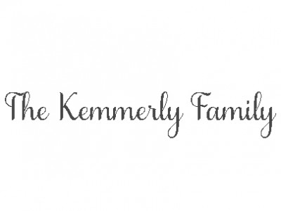 Kimberly Family