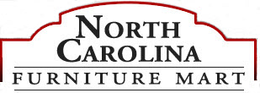 North Carolina Furniture