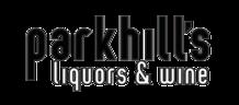 Parkhill's Liquors & Wine