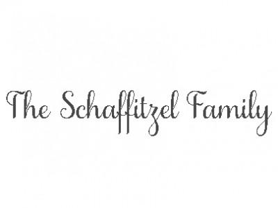 Schaffitzel Family
