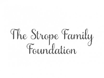Strope Family Foundation