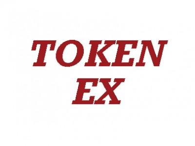 Token Ex