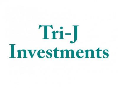 Tri- J Investments