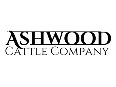 Ashwood Cattle Company