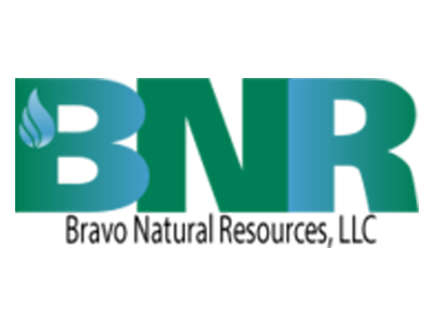 Bravo Natural Resources