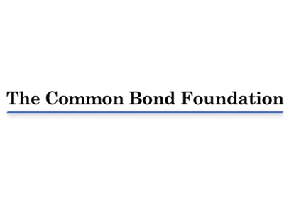 The Common Bond Foundation