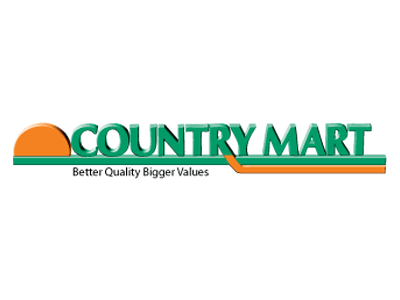 Docs Country Mart