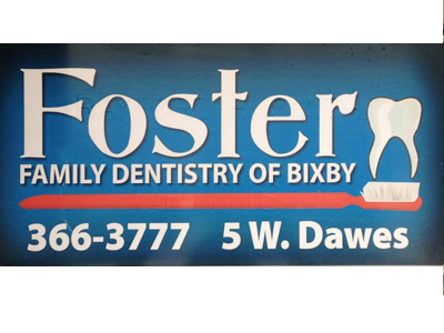 Foster Family Dentistry of Bixby