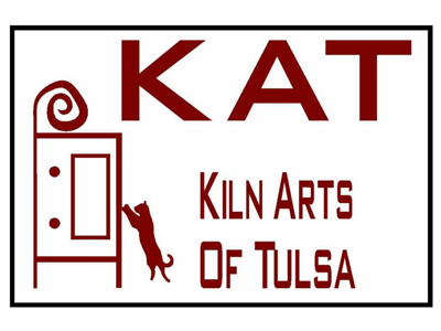 KAT Kiln Arts of Tulsa