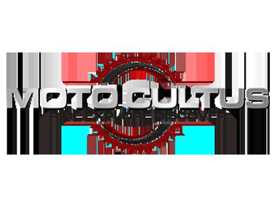 Moto Cultus