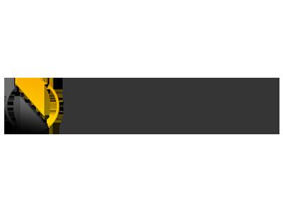 Nelson Mazda