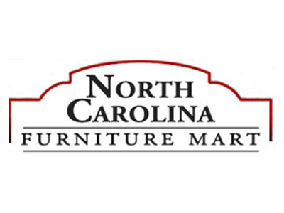North Carolina Furniture Mart