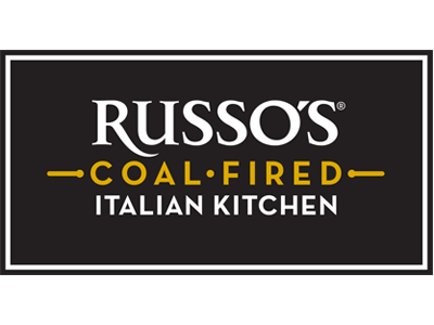 Russo Italian Kitchen