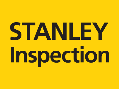 Stanley Inspection logo