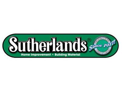 Sutherlands