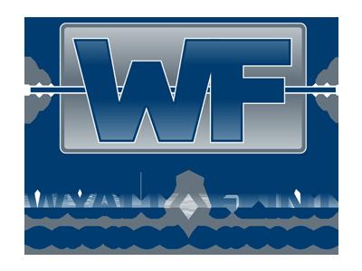 Wyatt Flint Orthodontics