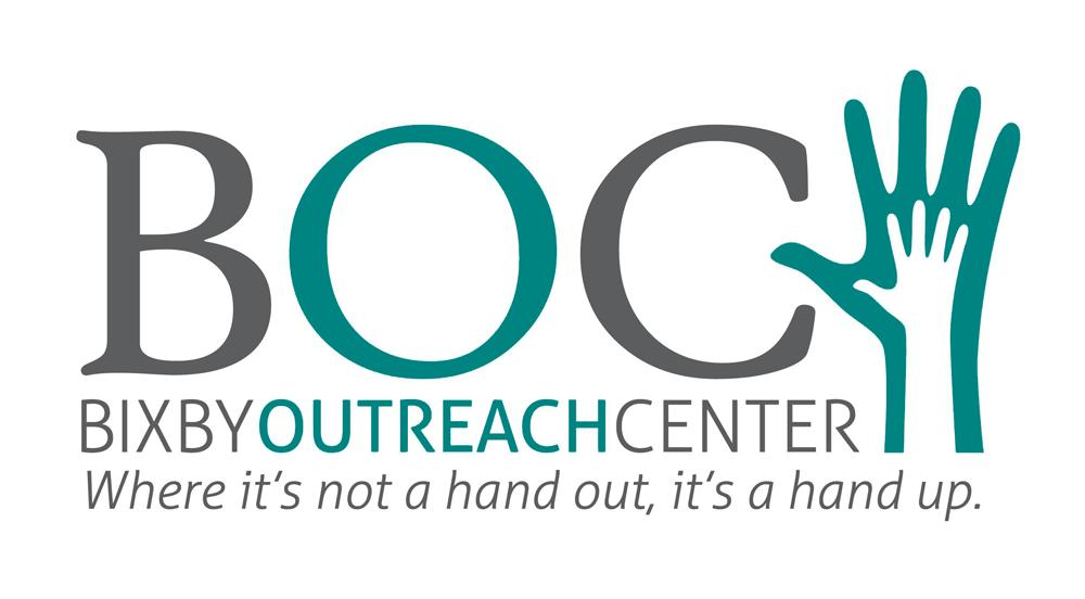 bixby outreach center bixby outreach center logo 500