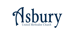 Group Work Day - Asbury Methodist