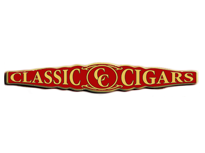 Classic Cigars Logo