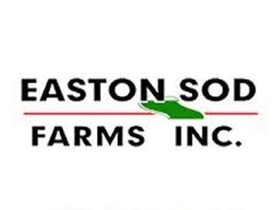 Easton Sod Farm