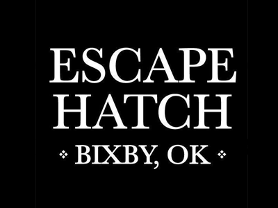 Escape Hatch Logo