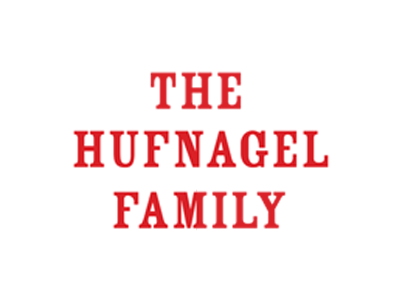 Hufnagel Family Sponsors