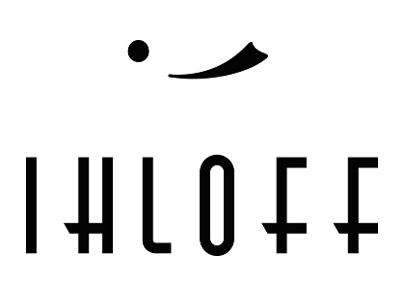 Ihloff Logo