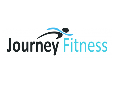Journey Fitness Logo