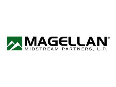 Magellan Midstream
