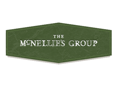 McNellies Group Logo