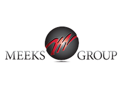 Meeks Group Logo