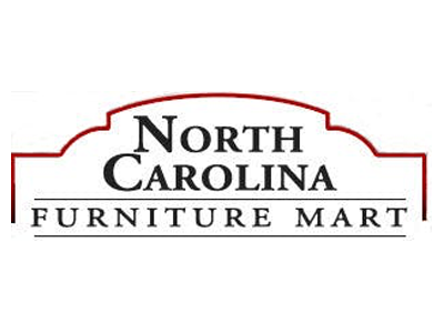 North Carolina Furniture Mart Logo
