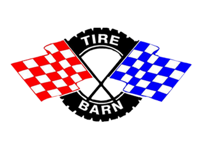 Tire Barn Bixby Logo