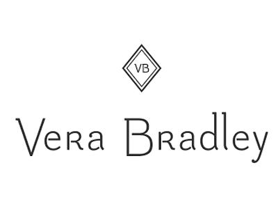 Vera Bradley Logo