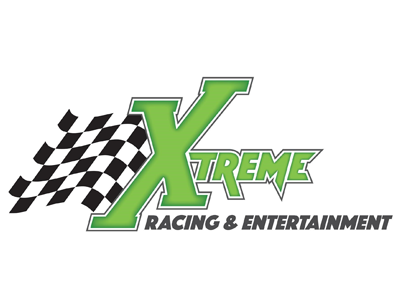 Xtreme Racing Logo