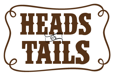 Heads or Tails Game