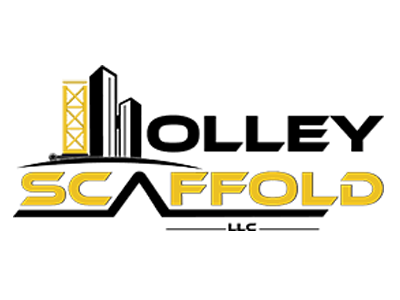 Holley Scaffold logo
