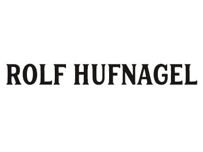 Rolf Hufnagel - sponsor