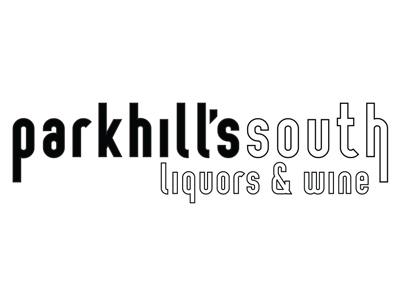 Parkhill's South logo