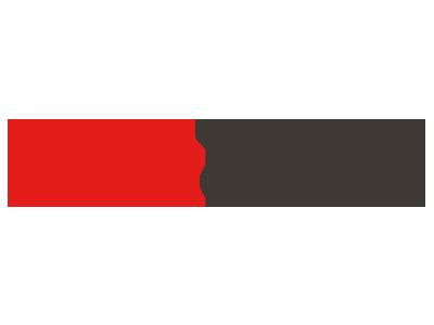 Trost Marketing Logo