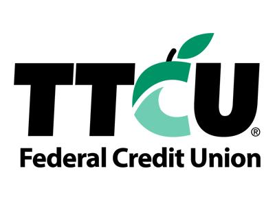 TTCU logo