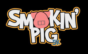 Smokin' Pig 5k & Fun Run