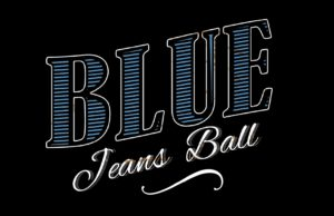 Blue Jeans Ball 2019 @ Bixby's 181 Ranch | Mounds | Oklahoma | United States