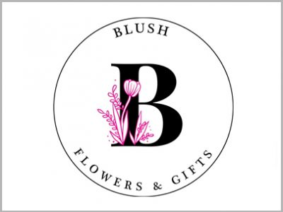 Blush Flowers & Gifts