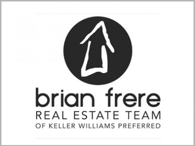 Brian Frere Real Estate Team