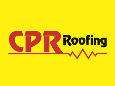 CPR Roofing